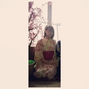 ryn chibi instagram maret 2014 (2)