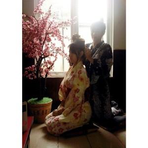 ryn chibi instagram maret 2014 (33)