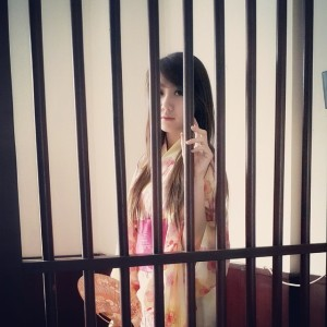 ryn chibi instagram maret 2014 (34)