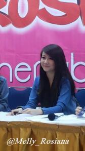 ryn chibi signing malang 280214 (12)