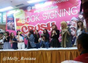 ryn chibi signing malang 280214 (15)