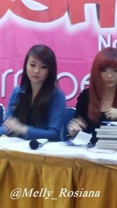 ryn chibi signing malang 280214 (18)