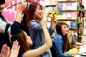 ryn chibi signing malang 280214 (3)