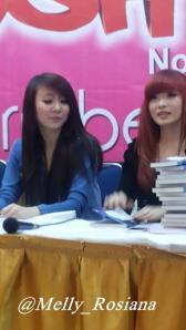 ryn chibi signing malang 280214