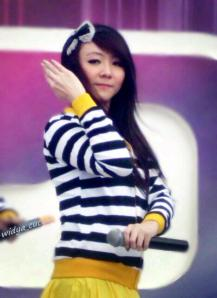 ryn chibi at inbox 080414 (2)