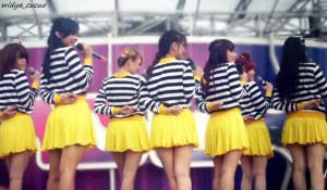 ryn chibi at inbox 080414 (4)