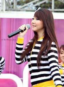 ryn chibi at inbox 08042014 (2)