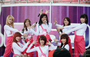 ryn chibi at inbox 240414 (1)