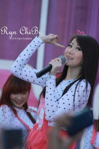 ryn chibi at inbox 240414 (10)