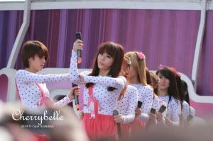 ryn chibi at inbox 240414 (12)
