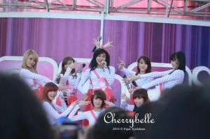 ryn chibi at inbox 240414 (14)