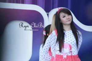 ryn chibi at inbox 240414 (16)