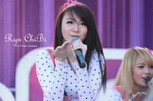 ryn chibi at inbox 240414 (17)
