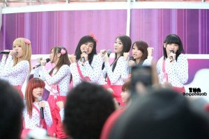 ryn chibi at inbox 240414 (18)