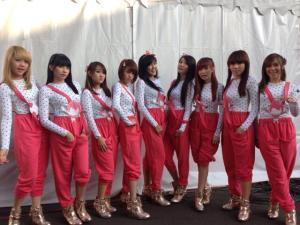 ryn chibi at inbox 240414 (2)