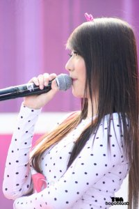 ryn chibi at inbox 240414 (20)