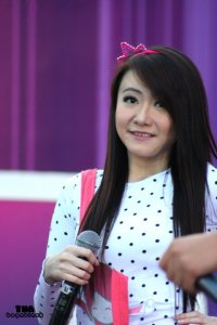 ryn chibi at inbox 240414 (21)
