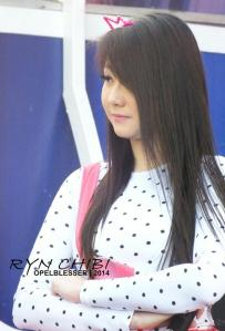 ryn chibi at inbox 240414 (3)