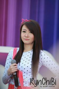 ryn chibi at inbox 240414 (4)