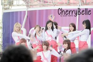 ryn chibi at inbox 240414 (5)