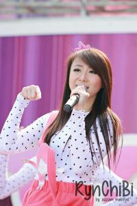 ryn chibi at inbox 240414 (6)