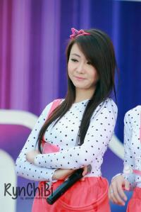 ryn chibi at inbox 240414 (7)