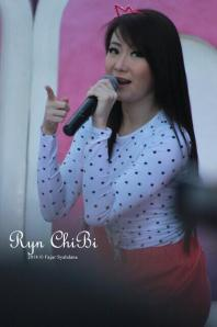 ryn chibi at inbox 240414 (9)