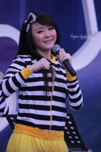 ryn chibi at inbox sctv 080414 (1)