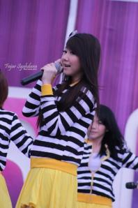 ryn chibi at inbox sctv 080414 (2)