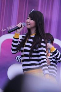 ryn chibi at inbox sctv 080414 (3)