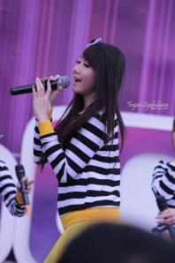 ryn chibi at inbox sctv 080414 (4)
