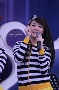 ryn chibi at inbox sctv 080414 (5)