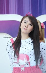 ryn chibi at inbox sctv 240414 (1)