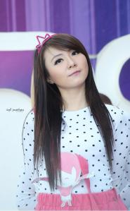 ryn chibi at inbox sctv 240414