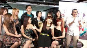 ryn chibi at liputan6 080414 (1)