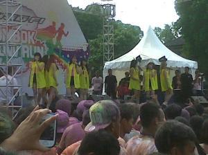 ryn chibi at lombok 270414 (19)
