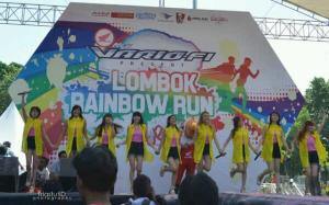 ryn chibi at lombok 270414 (32)