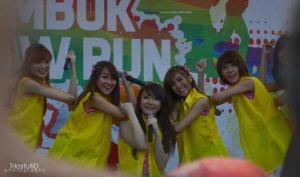 ryn chibi at lombok 270414 (33)