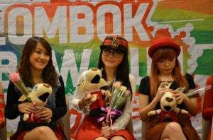 ryn chibi at lombok 270414 (5)