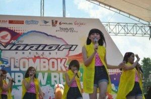 ryn chibi at lombok 270414 (6)