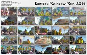 ryn chibi at lombok 270414
