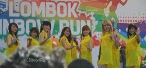 ryn chibi at lombok 27042014 (1a)