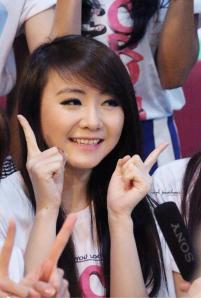 ryn chibi at Nobar crush (1)