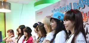 ryn chibi at Nobar crush (13)