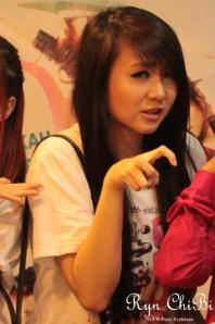 ryn chibi at Nobar crush (8)