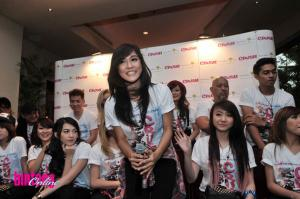 ryn chibi at premiere crush 070414 (1)