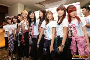 ryn chibi at premiere crush 070414 (25)