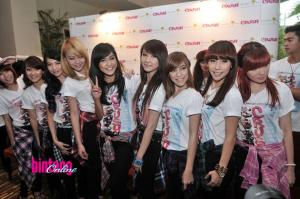 ryn chibi at premiere crush 070414 (3)