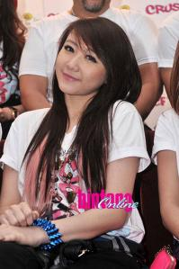 ryn chibi at premiere crush 070414 (4)