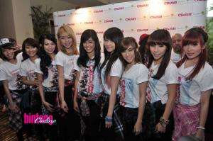 ryn chibi at premiere crush 070414 (9)